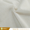 Chinese Suppliers Smooth Terry Cloth Waterproof Fabric for mattress protector