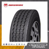 ROADSHINE tyre 315/80R22.5 RS613