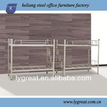 military folding queen metal bed rails