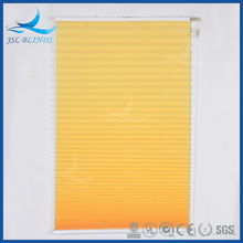 Pleated Blinds fabric