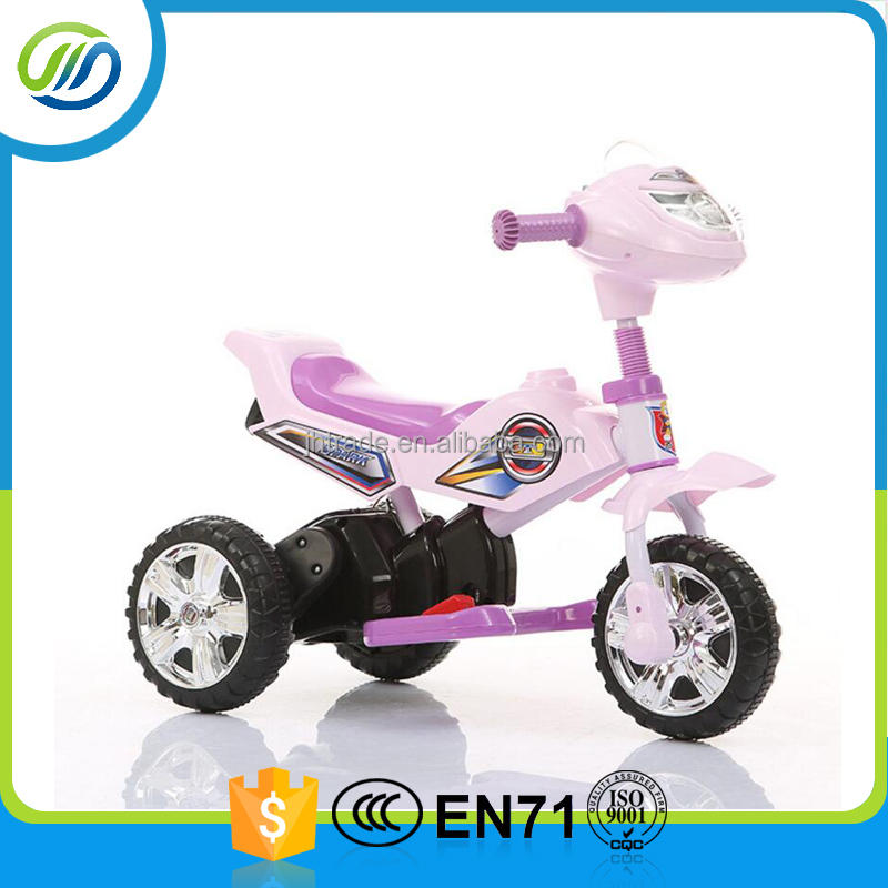 children electric toy motorbike children motorbike battery charger motorcycle for kids