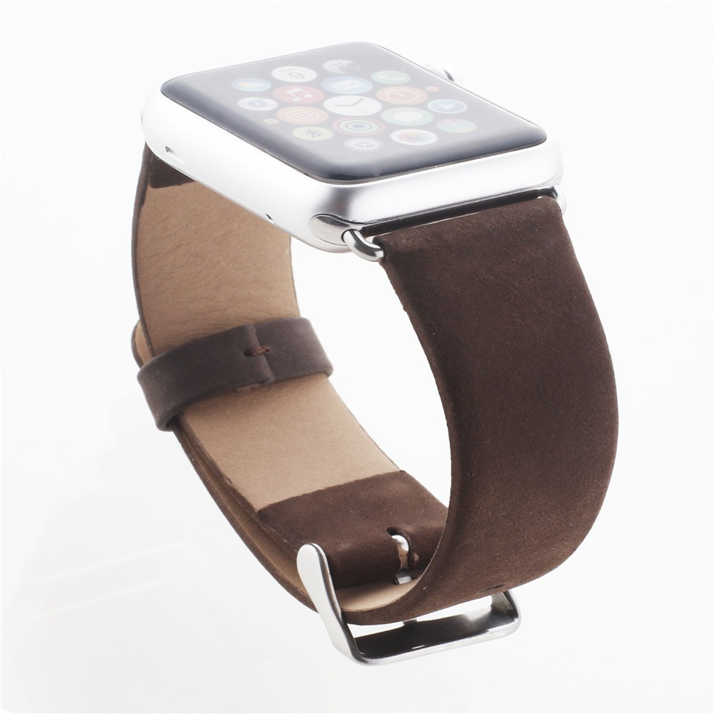 Apple leather watch strap EB05-Black-9 (9).jpg