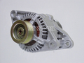 ALTERNATOR CA1258IR,46434930,46430110,63321205,63321276,63321361,63321617
