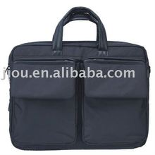 High Quality Polyester Laptop Bag Notebook Bag For Macbook Pro