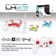 top quality 2.4G 6axis gyro drones hot import toys for play