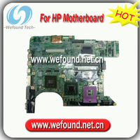 460900-001,Laptop Motherboard for HP DV6000 DV6700 Series Mainboard,System Board