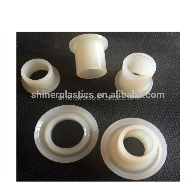 Nylon66 Plastic Washer