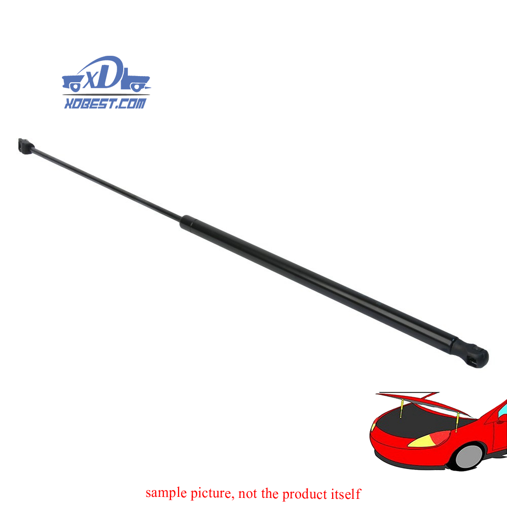 1638800029 Hood Damper Lift Support Gas Strut Spring for Mercedes Benz <strong>W163</strong>