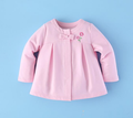 High Quaity Mom and bab baby body suit latest girls shirt 100%cotton children clothing wholesale price