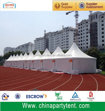 large size high quality events pagoda for party event
