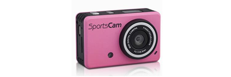 camera buy body scanner camera hidden video camera child bedroom