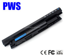 Laptop Battery for DELL Inspiron 3421 5421 5521 3721 3521 battery MR90Y XCMRD