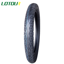 2.75-18 high-class discounted motorcycle tires with China brands