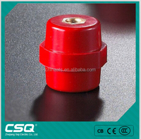 SM30 Low voltage BusBar/ bus bar insulator