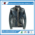 Reliable High Quality Service 1.5% Commission Yiwu purchasing agent