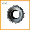 Hot selling popular 18/9.5-8 quad ATV wheels tire