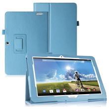 OEM silicone rubber tablet case for tablet 9.7