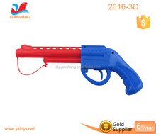 kid toy real plastic guns plasticcowboy steam ring toys gun for kids