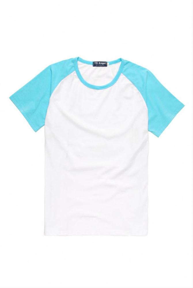 Factory Sale different types polo t-shirt design for men for sale