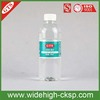 Mineral Water Type and ISO Certification mineral water