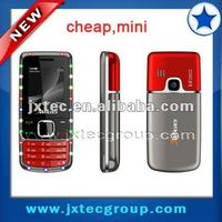 2sim with torch cheap unlocked cell phone M11