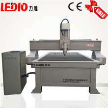 3D Wood Carving Machine/4x8 ft Cnc Router/Cnc Router 1325 Price LD1325
