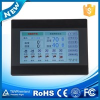 Low Price Stove Electrical Auto Thermostat