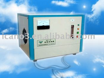 CE approved Ceramic Ozone Generator