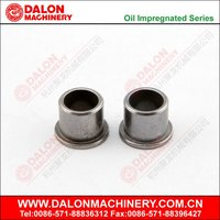 Sintered Bush Suspension System/Muffler Exhaust,Auto silencer