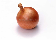 2014 new crop onion fresh onion prices in india red onion price fresh vegetable manufacturer factory farm