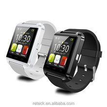 high quality hand watch mobile phone 2016 latest wrist watch mobile phone