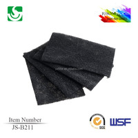 Air Purifier Carbon Filters for Holmes HAPF60