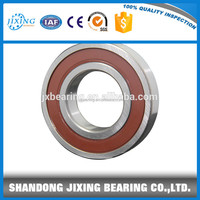 chrome steel bearing 636 deep groove ball bearing made in China