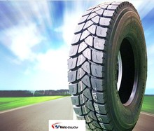 Hot sale China truck tires 900R20 1000R20 1100R20 1200R20 for sale