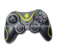 wireless gamepad for ps3 game console
