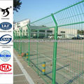 Anping Xinxiang Cheap Metal Wire Garden Fencing