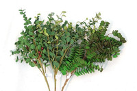 cheap wholesale artificial flowers and plants bulk artificial flowers and plants