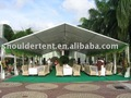 12x18m Party tent pavilion outdoor tent marquee event tent exhibition tent Wedding tent Big tent pagoda gazebo Warehouse