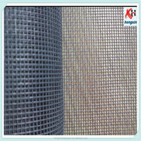 mosquito protection window screen