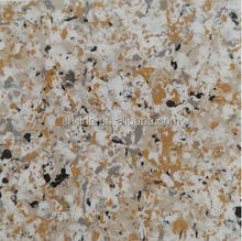 C Leader Outside Wall Coatings Natural Granite Stone Finish Paint