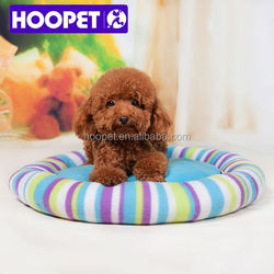 Import pet animal products from china best selling dog products soft dog mats sofa