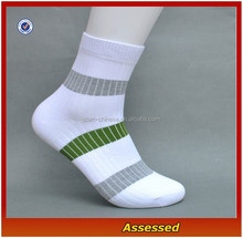 2015 Bulk Wholesale Socks Outdoor Sports Striped Mens Bamboo Socks/Mens Dress Socks /Socks Machine Price---AMY152107