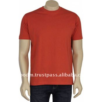 camel active mens crew t shirt buy shirts for men product on alibaba. Black Bedroom Furniture Sets. Home Design Ideas