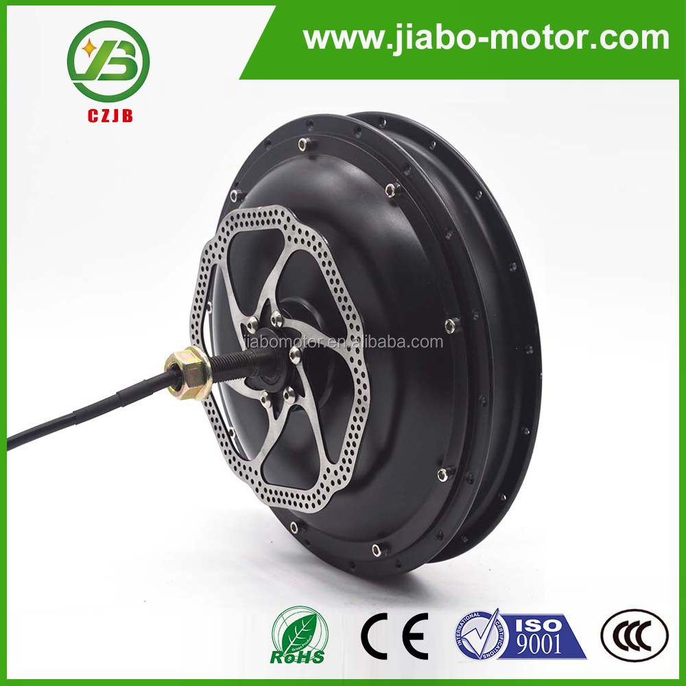JB-205/35 bike 36v 800w brushless magnetic motor free energy
