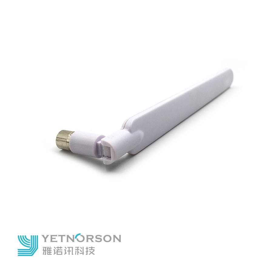 4G SMA Antenna, 4G LTE Antenna With SMA Male Connector