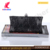 Hot marketing 2017 Fashion New clutch bag in evening bag with lace for ladies