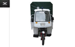 Bajaj Auto Rickshaw Price Tricycle for sale