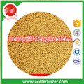 COMPlEX NPK FERTILIZER 18-10-7 fertilizer