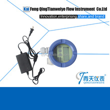 High quality ultrasonic water level alarm sensor factory supplier