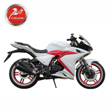 NOOMA high quality hot sale sport cheap electric motorcycle